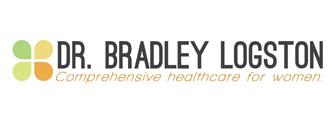 Dr Bradley Logston
