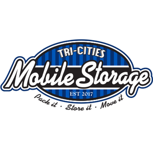 Tri-Cities Mobile Storage