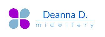 Deanna D