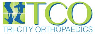Tri-City Orthopaedics (TCO)