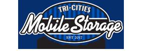 Tri-Cities Mobile Storage