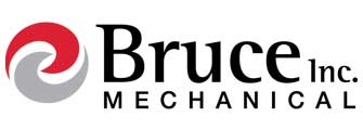 Bruce Mechanical