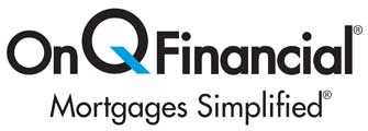 onQFinancial Mortgages Simplified
